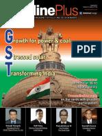 InfralinePlus-Aug2016.pdf