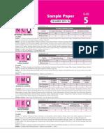 Class-5_48.pdf