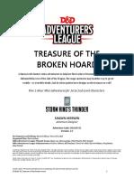 DDAL5-01 Treasure of the Broken Hoard (1-2).pdf