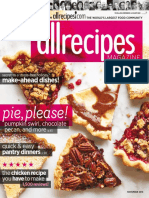 Allrecipes_November 2016.pdf