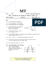 Paper-1 (1).pdf