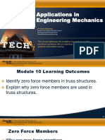 10 Applications in Engineering Mechanics PDF