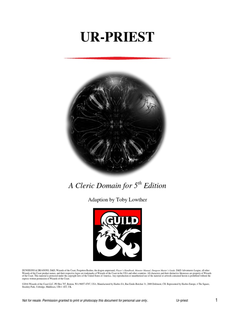 monster manual 5th edition pdf free download