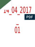 14_04_2017_01