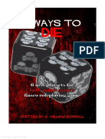 6_Ways_To_Die.pdf