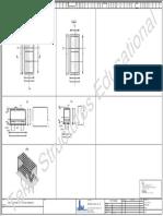 TS-CIP-FOOTING-SAMPLE DWG