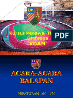 44526299-ACARA-BALAPAN.ppt