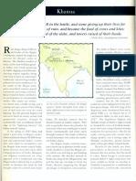 EDEN Military Blunders Khanua