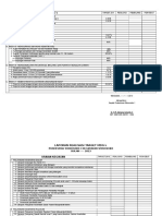 3.1.1.c New Pedoman Mutu (SPM 2010)