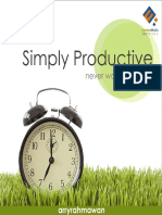SimplyProductive - UPDATED.pdf