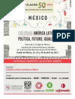 Coloquio_CLACSO 50a.pdf