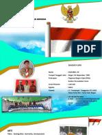 Tata Upacara.pdf.pdf