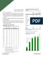 SN02660.pdf