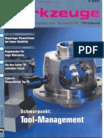 Werkzeuge6-2003b.pdf