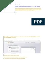 Cómo Desinstalar o Eliminar Avast SafeZone Browser