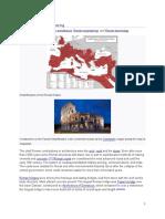 Empire Roman 10