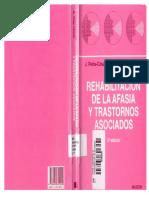 Peña-Casanova. Rehabilitacion de la afasia y trastornos asociados.pdf