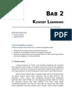 KonsepLearning-naivebayes-knn.docx