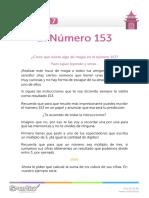 El Número 153 (3)