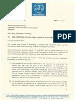 Uganda Law Society position on UCC directive on sim card validation.pdf