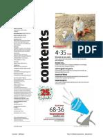 May.pdf