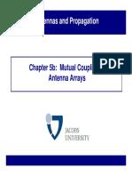 ch5b.pdf