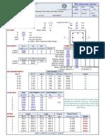 248681395-TCC53-Column-Design-2002-2008.xls