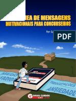 Coletânea de Artigos Motivacionais - V3.pdf