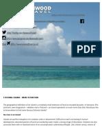 Five Fictional Islands in Literature _ Kenwood Travel Blog