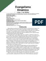 98616993-Evangelismo-dinamico.pdf