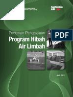 Pedoman hibah air limbah.pdf