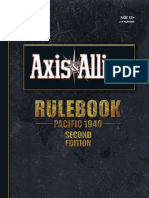 Axis-Allies-Pacific-1940-Second-Edition.pdf