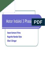 presentationinductionmotor.pdf
