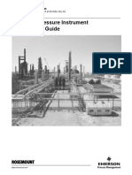 Pressure Instrument Specification Guide.pdf