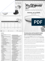 manual-ducha-exatron-my-shower (1).pdf