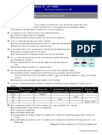 8fqYxHSIROaH1TxUSZxA_6.2 Mole_massa_volume_molar.pdf
