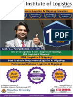 Indian Institue of Logistics and supply chain mgt..pdf