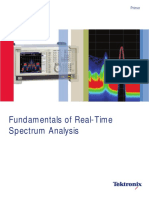 Fundamentals-of-Real-Time-Spectrum-Analysis-Tektronix.pdf