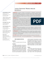 DIAGNOSING IDIOPATHIC NORMAL-PRESSURE.pdf