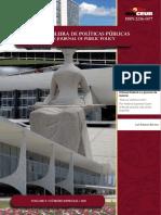 A razão sem voto - Barroso.pdf