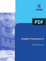 Análise financeira II.pdf