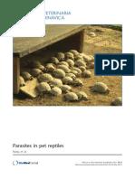 Parasites in Reptile.pdf