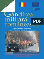 revista_4_internet.pdf