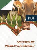 SISTEMAS DE PRODUCCION ANIMAL.pdf