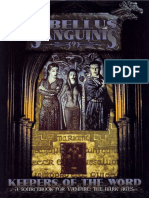 [WW02815] DAV.1998 - Libellus Sanguinis II - Keepers of the World.pdf