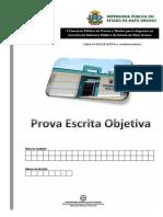 Caderno F2256