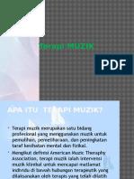 Terapi_Muzik