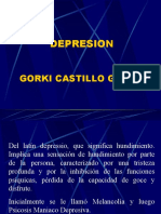 Depresion Ppp