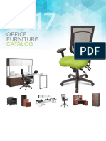 Catalog Office Furniture