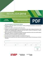 prova discursiva.pdf
